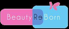 Beauty ReBorn